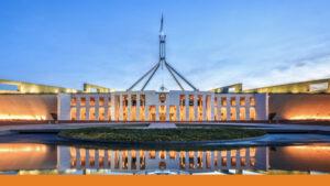 Guide: 2019 Australian Federal Election