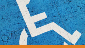 Euthanasia Part 3: Implications for elderly and disabled