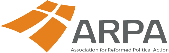 Association for Reformed Political Action